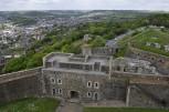 20190511 050 Dover Castle