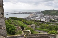 20190511 060 Dover Castle
