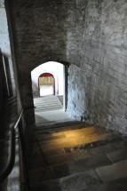 20190511 094 Dover Castle
