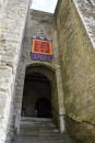 20190511 102 Dover Castle