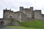 20190511 159 Dover Castle