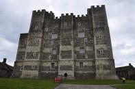 20190511 166 Dover Castle