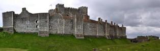 20190511 205 Dover Castle