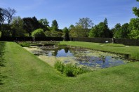 The Lily Pond (11)