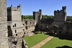 20190514 253 Bodiam Castle