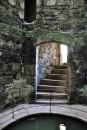 20190514 277 Bodiam Castle
