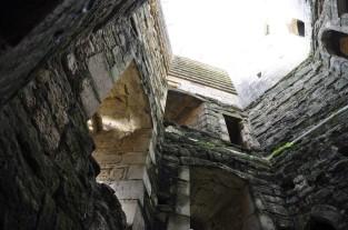 20190514 278 Bodiam Castle