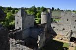 20190514 288 Bodiam Castle