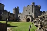 20190514 296 Bodiam Castle