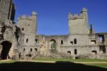 20190514 305 Bodiam Castle