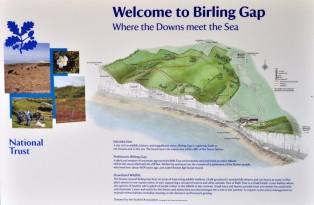 20190516 242 Birling Gap