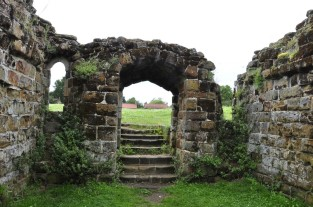 20190710 040 Bolingbroke Castle