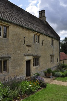 20190711 005 Woolsthorpe Manor