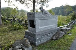 96th Pennsylvania Infantry