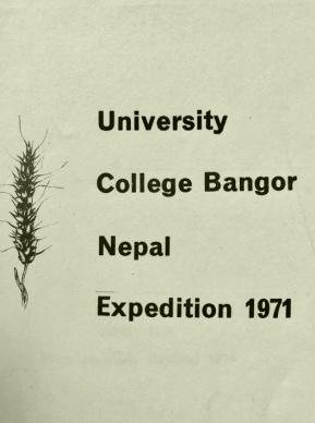 1971 Bangor-Nepal 001