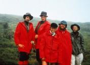1971 Bangor-Nepal 003