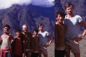 1971 Bangor-Nepal 004