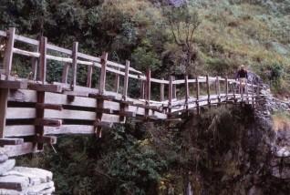 1971 Bangor-Nepal 009
