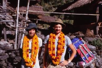 1971 Bangor-Nepal 015
