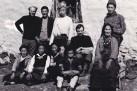 1971 Bangor-Nepal 016