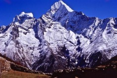 1971 Bangor-Nepal 021