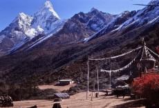 1971 Bangor-Nepal 022