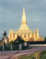 Ph Phat Luang