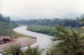 1997-02 009 Laos-IRRI