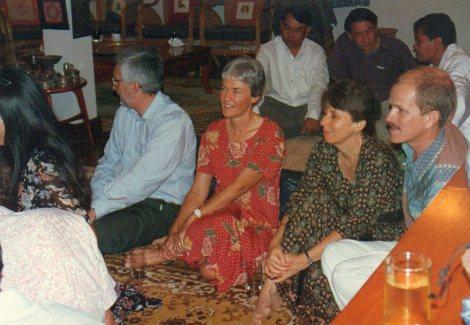 1997-02 012 Laos-IRRI