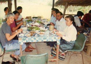 1997-02 031 Laos-IRRI