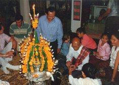 1997-02 032 Laos-IRRI