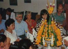 1997-02 033 Laos-IRRI