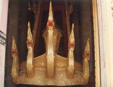1997-02 048 Laos-IRRI