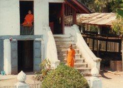 1997-02 049 Laos-IRRI