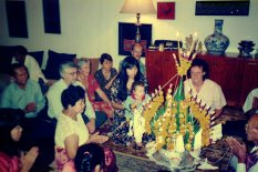 1997-02 053 Laos-IRRI