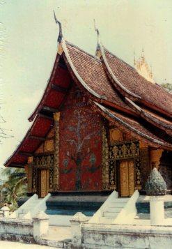 1997-02 054 Laos-IRRI