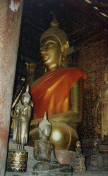 1997-02 055 Laos-IRRI
