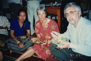 1997-02 069 Laos-IRRI