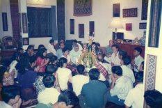 1997-02 070 Laos-IRRI