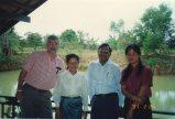 1997-02 071 Laos-IRRI