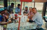 1997-02 072 Laos-IRRI