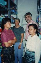 1997-02 073 Laos-IRRI