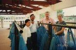 1997-02 076 Laos-IRRI