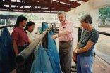 1997-02 077 Laos-IRRI