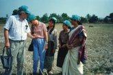 1997-02 079 Laos-IRRI