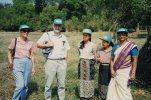 1997-02 082 Laos-IRRI