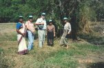 1997-02 083 Laos-IRRI