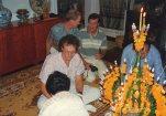 1997-02 085 Laos-IRRI