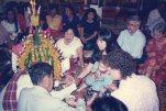 1997-02 086 Laos-IRRI