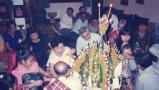 1997-02 087 Laos-IRRI